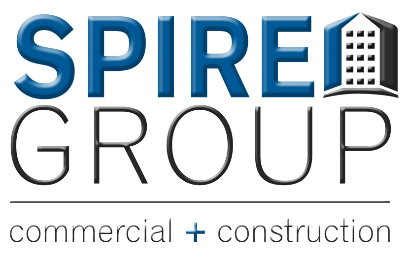 Spire Group | Commercial Construction and Commercial Renovations