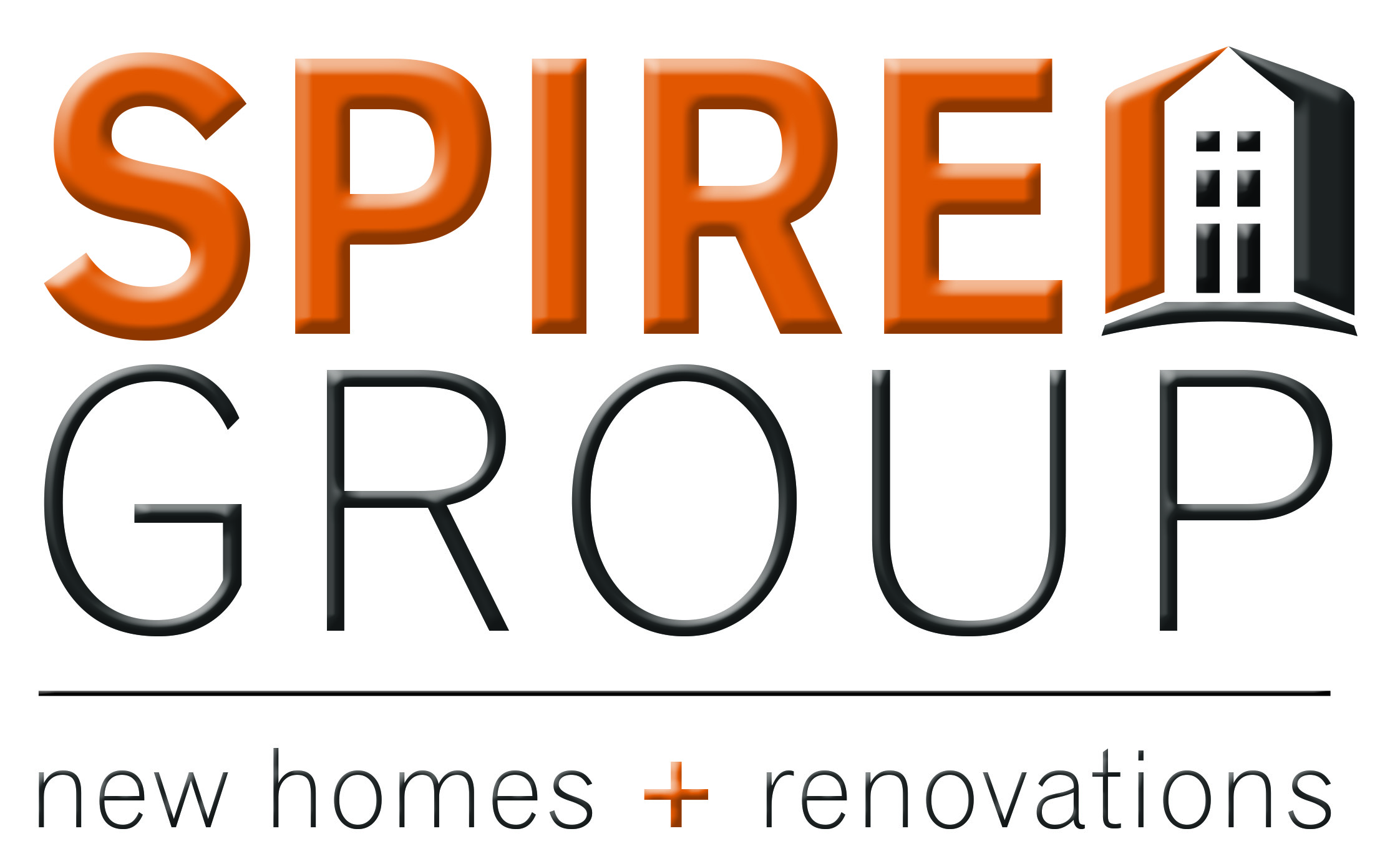 Spire Group | Residential Construction and Renovations